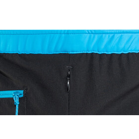 Millet Pierra Ment' Pants Men Electric Blue
